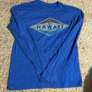 Other - 🔥Sale🔥Super soft Hawaii t-shirt
